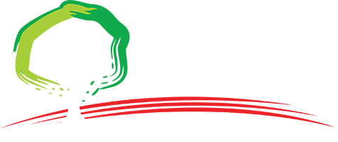 Nebraska Nursery & Color Gardens logo